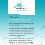fussfischspa