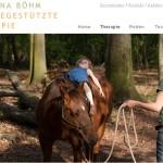 pferdegestützetherapie